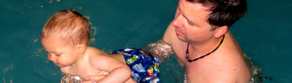 Maki Swim