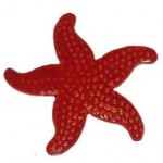 redstarfish